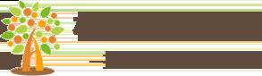 株式会社YUIの採用特設サイト